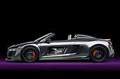 AUT 49 RK0023 01