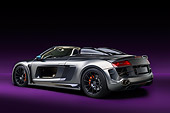 AUT 49 RK0024 01