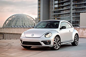 AUT 50 BK0007 01