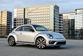 AUT 50 BK0009 01