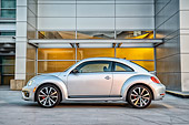 AUT 50 BK0012 01