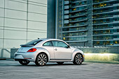 AUT 50 BK0013 01