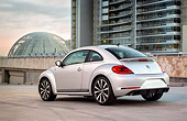 AUT 50 BK0014 01