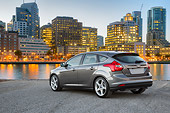 AUT 50 BK0017 01