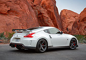 AUT 50 BK0024 01