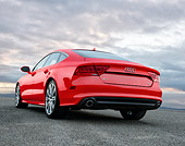 AUT 50 BK0027 01
