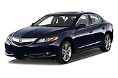 AUT 50 IZ0001 01
