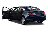 AUT 50 IZ0003 01