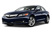 AUT 50 IZ0005 01