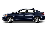 AUT 50 IZ0007 01