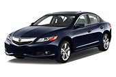 AUT 50 IZ0008 01