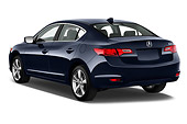 AUT 50 IZ0009 01