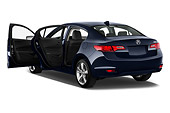 AUT 50 IZ0010 01