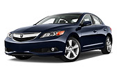 AUT 50 IZ0012 01