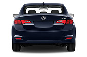 AUT 50 IZ0013 01