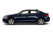 AUT 50 IZ0014 01