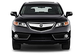 AUT 50 IZ0025 01