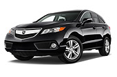 AUT 50 IZ0026 01