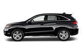 AUT 50 IZ0028 01