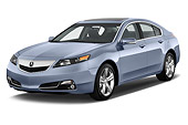 AUT 50 IZ0036 01