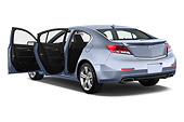 AUT 50 IZ0038 01