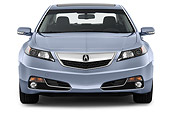 AUT 50 IZ0039 01