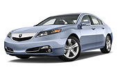 AUT 50 IZ0040 01