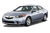 AUT 50 IZ0043 01