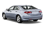 AUT 50 IZ0044 01