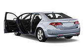 AUT 50 IZ0045 01