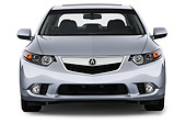 AUT 50 IZ0046 01