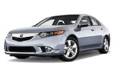 AUT 50 IZ0047 01