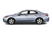 AUT 50 IZ0049 01
