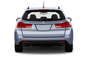 AUT 50 IZ0055 01