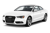 AUT 50 IZ0057 01