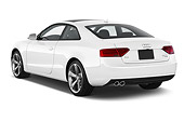 AUT 50 IZ0058 01
