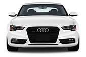 AUT 50 IZ0060 01