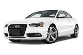 AUT 50 IZ0061 01