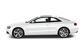 AUT 50 IZ0063 01