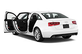 AUT 50 IZ0066 01