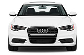 AUT 50 IZ0067 01