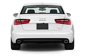AUT 50 IZ0069 01