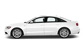 AUT 50 IZ0070 01