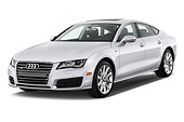 AUT 50 IZ0071 01