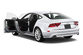 AUT 50 IZ0073 01