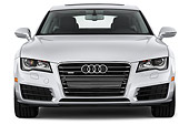 AUT 50 IZ0074 01
