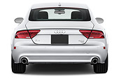 AUT 50 IZ0076 01