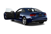 AUT 50 IZ0107 01