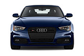 AUT 50 IZ0108 01