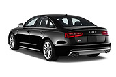 AUT 50 IZ0113 01